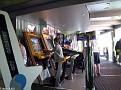 Teens Arcade MSC SPLENDIDA 20100731 009