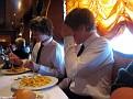 Dining 20100802 013