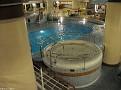 Beachcomber Pool Ventura 20080912 024