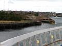 Former Drydock Royal Quays 20070917 001