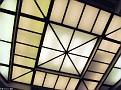 ZENITH Lobby Reception 20110414 005