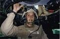 Tristan De Delva, US Navy