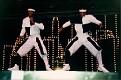 Carnival Jubilee 1986 036