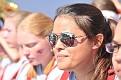 UHGame20101016Rice 0668