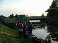 Canoe Trail- Bungay to Ellingham 19-07-06 008