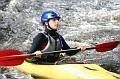 canoe trip wales 036
