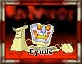 Halloween08 5Lynde