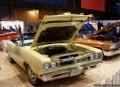 Dodge Coronet 500 -69