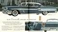 1958 Pontiac, Brochure. 10