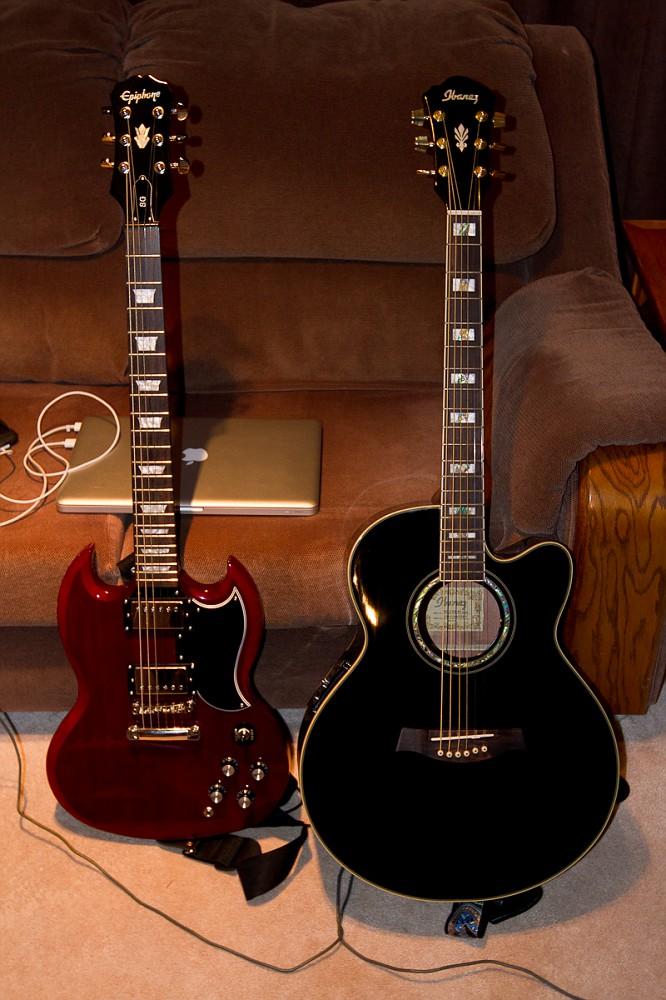 ibanez acoustic electric guitar forums. Black Bedroom Furniture Sets. Home Design Ideas