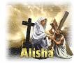 Alisha - 2596