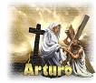 Arturo - 2596