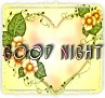 1Good Night-floralhrtyel