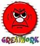 1GreatWork-sillyface8-MC
