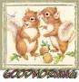 1GoodMorning-cutesquir-MC