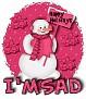 1I'm Sad-snoldysign-MC