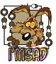 1I'mSad-wyliecoyote-MC