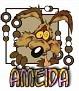 Ameida-wyliecoyote