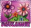 1Disclaimer-flwrs10
