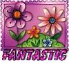 1Fantastic-flwrs10