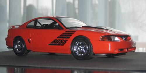 Mustang Boss 429 1994 IMG_1108-vi