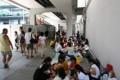 142-hongkong wycieczka do kowloon-img 9783