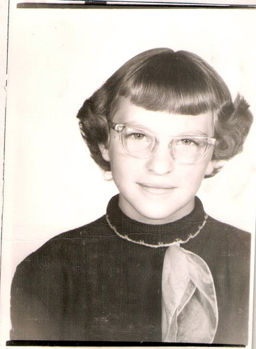 184-Aunt Pat
