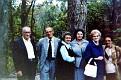 47-Luke, Ben, Olive, Mattie, Ellen, Edith