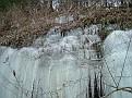 Mountain - Ice 013