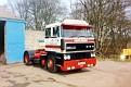 D155 VSA   DAF 3300ATi 4x2 unit