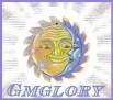 GmgloryCelestial-vi