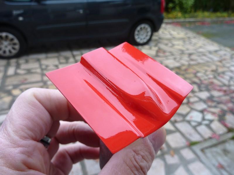 Projet Chevy Monza 75 racing 008