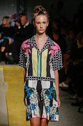 I M Isola Marras SS16 MIL 24