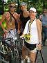 Joe, Sherryl and Patti...  Great Job Guys!!!