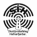 SIH (sih) avatar