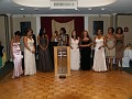 GEMS BALL 3 March 2007 090