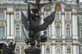 Palace Square (27)