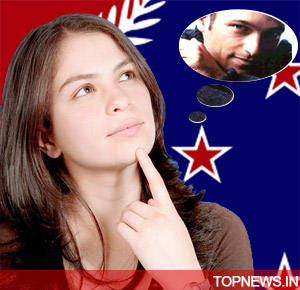 New dating sites in new zealand