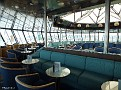 Observatory Lounge BALMORAL 20120528 024