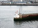 Port of Le Havre 20120528 004