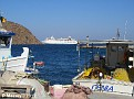 LOUIS OLYMPIA from Patmos 20120717 016