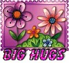 1Big Hugs-flwrs10