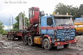 E113 PFU 