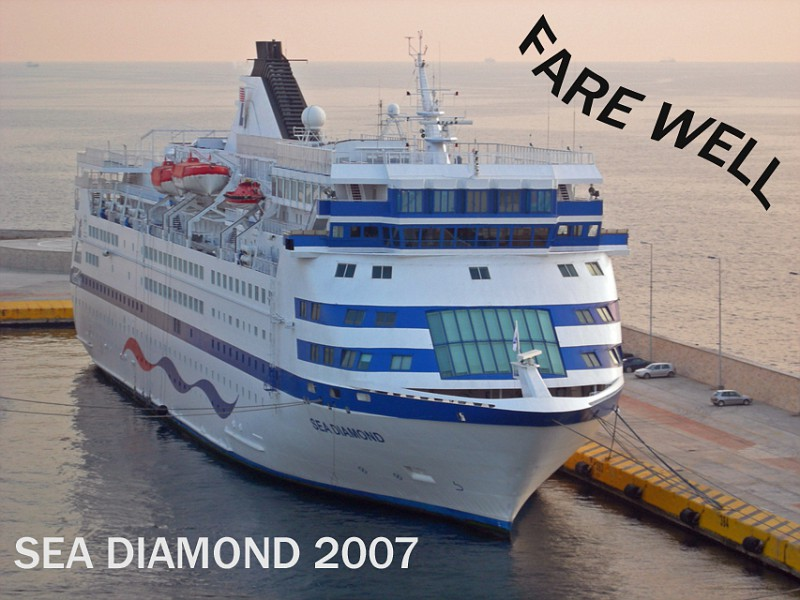 sea wiki ms diamond sky wonder wikipedia and