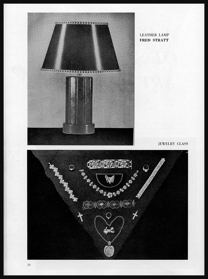 1948Yearbook 023