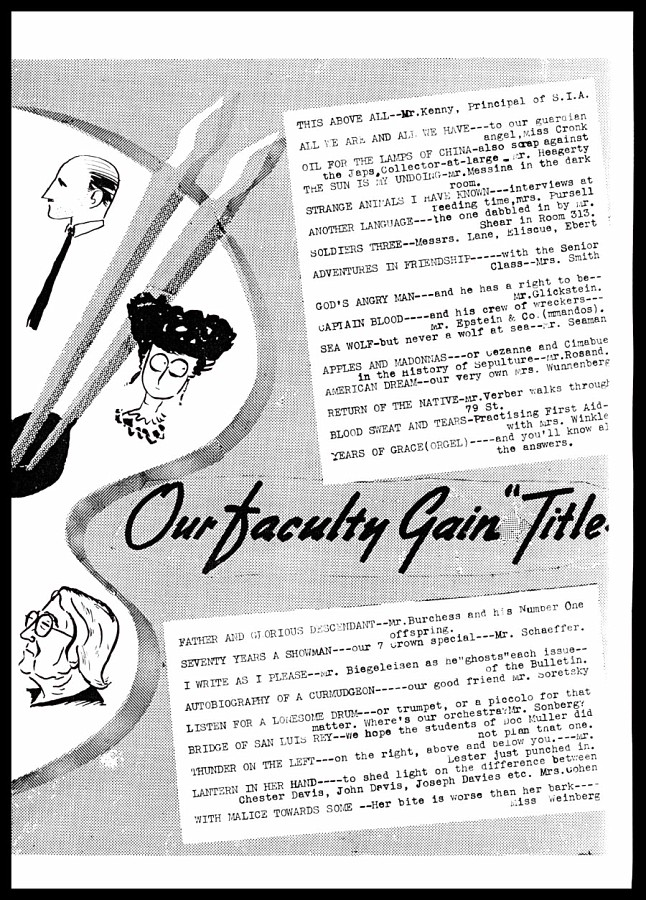 1943 yearbook 007