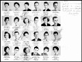 1954 Yearbook 037