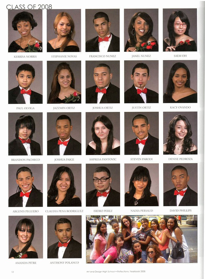 2008 Yearbook 013