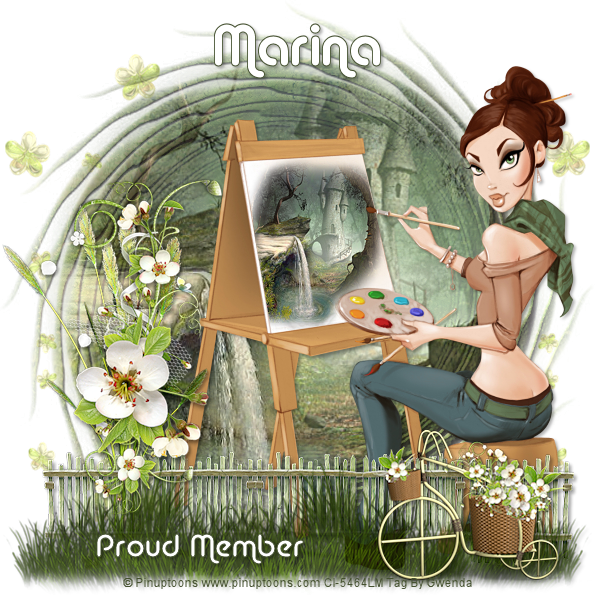ARE YOU A PROUD MEMBER? Marina2_zps6eff1ef8-vi