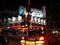 """Famous restaurant """" Junior """" in Brooklyn.They make the best cheese cake in the U.S.A"""